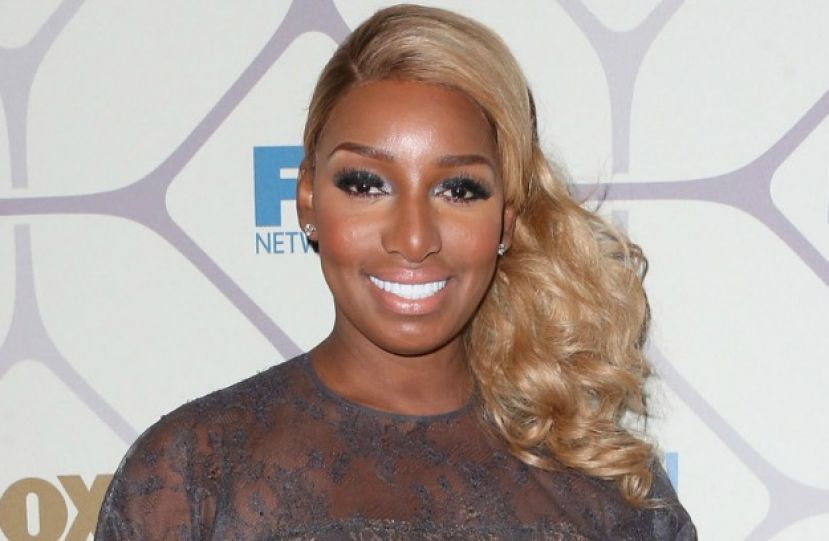 Television personality and actress, NeNe Leakes, might return to The Real Housewives of Atlanta