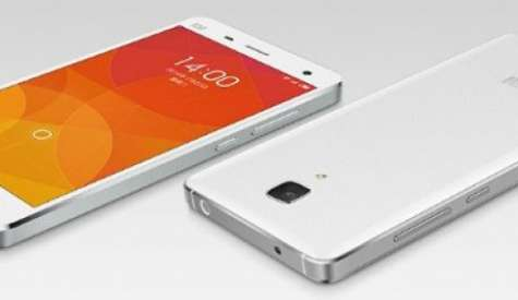 China's Singles Day Launches Xiaomi as New Smartphone Leader