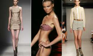 French Government Bans Ultra-Thin Models