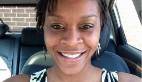 Sandra Bland's Family Settles for $1.9M in Wrongful Death Lawsuit