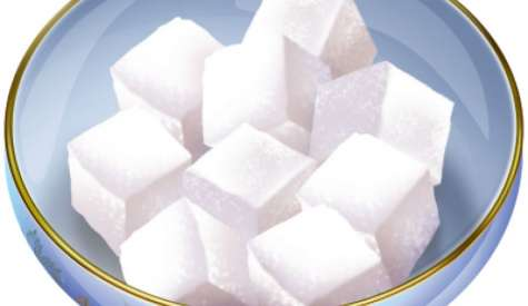Addicted: Why Breaking a Love Affair With Sugar is Hard To Do