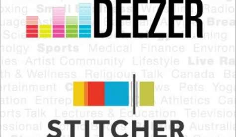 Deezer Taking Over the U.S. Music Streaming Landscape?