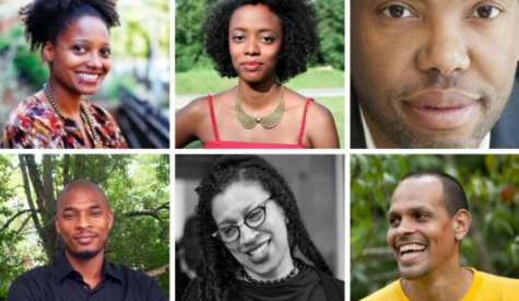 The 2015 National Book Awards Finalists Announced; Most Ethnically Diverse Class of Finalists Ever