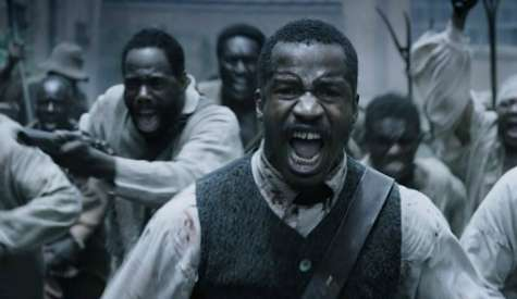 The Birth of a Nation Lives Up to Its Stellar Reviews