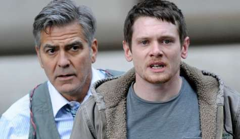 Movie Review: Money Monster Comes Up Short