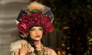 EMERGE! Rises During New York Fashion Week
