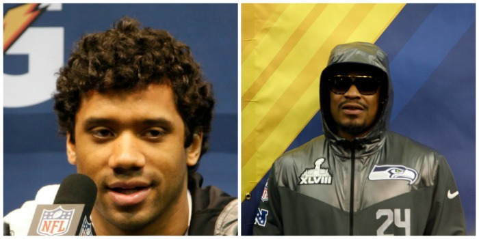 Seattle-Seahawks-Quarterback-Russell-Wilson-and-Running-Back-Marshawn-Lynch 700x350