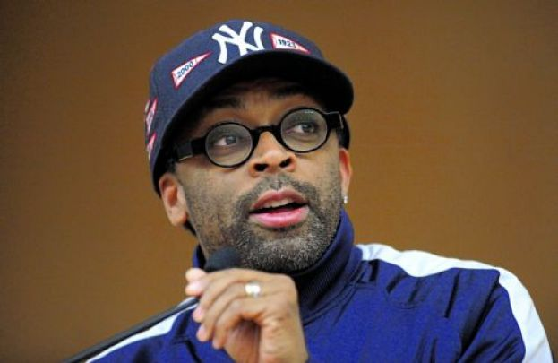 Filmmaker Spike Lee inks deal with Netflix for 10 episodes of She's Gotta Have It