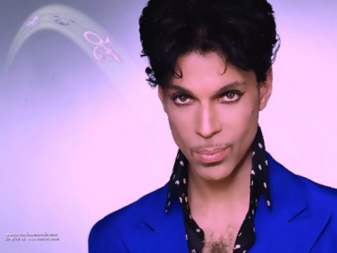 Prince Rogers Nelson, artist, musician, songwriter, and producer, professionally known as Prince, died April 21, 2016 at age 57