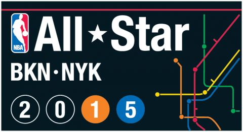 NBA All-Star 2015  Meant More To New York City Than Basketball