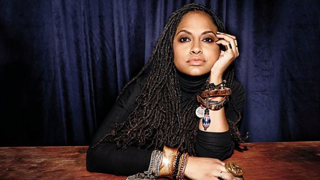 Ava DuVernay and Harpo Collaborate on a Deal with Netflix