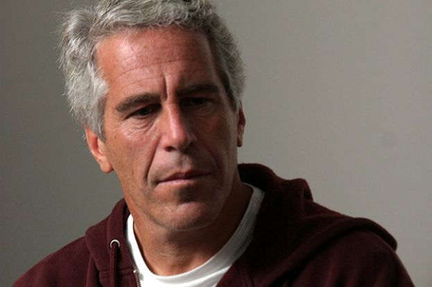 Jeffrey Epstein's death at the NYC Metropolitan Correctional Facility, a federal jail, was ruled a suicide with broken bones in his neck by NYC Medical Examiner